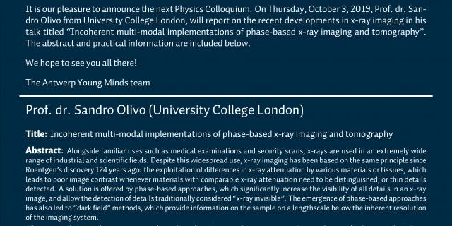 OlivoInvitation.jpg